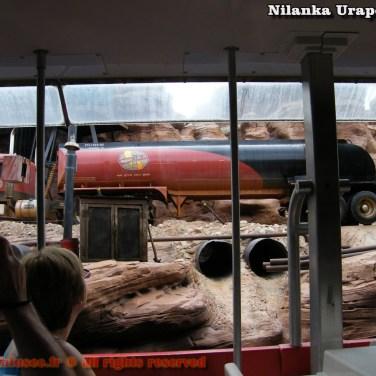 nilanka-urapelewwe-blog-voyage-france-disneystudio-paris-travel-blog-telunfusee-32