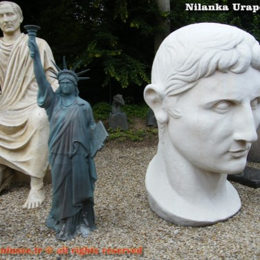 nilanka-urapelewwe-blog-voyage-france-disneystudio-paris-travel-blog-telunfusee-42
