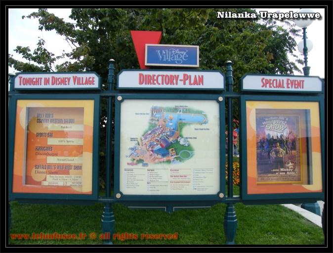 nilanka-urapelewwe-blog-voyage-france-disneystudio-paris-travel-blog-telunfusee-post-02