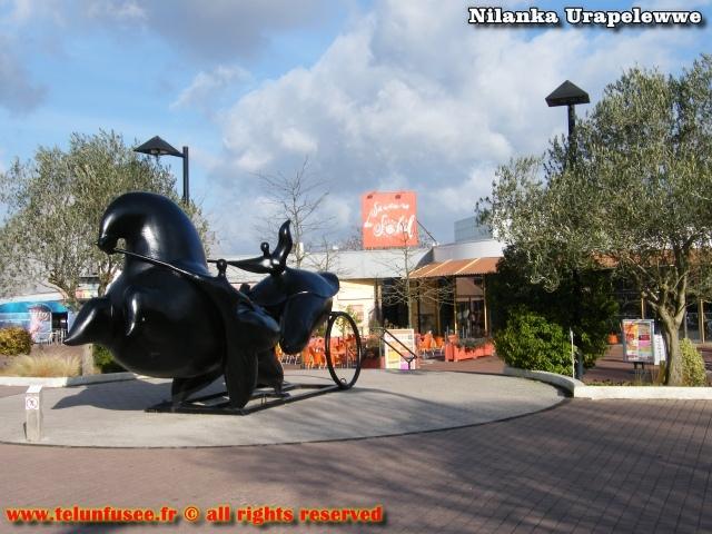 nilanka-urapelewwe-blog-voyage-france-futurscope-poitiers-travel-blog-telunfusee-13