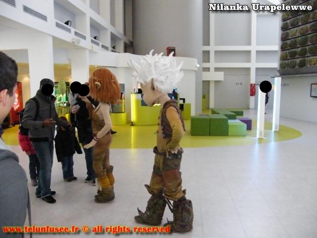 nilanka-urapelewwe-blog-voyage-france-futurscope-poitiers-travel-blog-telunfusee-16