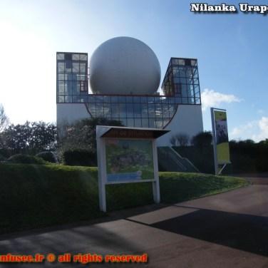 nilanka-urapelewwe-blog-voyage-france-futurscope-poitiers-travel-blog-telunfusee-26