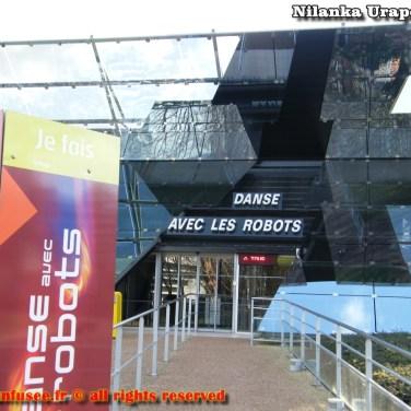 nilanka-urapelewwe-blog-voyage-france-futurscope-poitiers-travel-blog-telunfusee-28