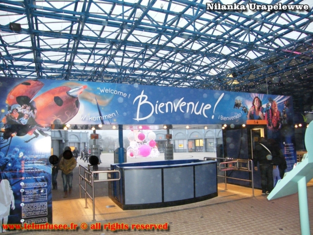 nilanka-urapelewwe--blog-voyage-france-futurscope-poitiers-travel-blog-telunfusee-3