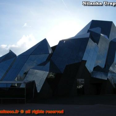 nilanka-urapelewwe-blog-voyage-france-futurscope-poitiers-travel-blog-telunfusee-40