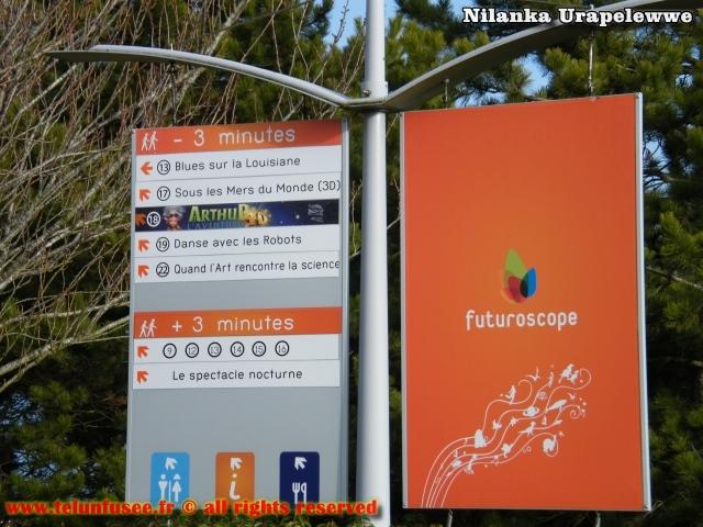 nilanka-urapelewwe-blog-voyage-france-futurscope-poitiers-travel-blog-telunfusee-7