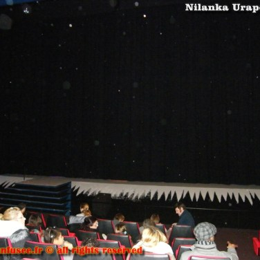 nilanka-urapelewwe-blog-voyage-france-futurscope-poitiers-travel-blog-telunfusee-8