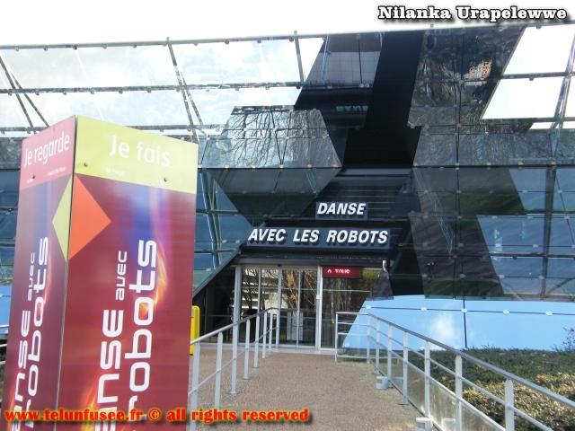 nilanka-urapelewwe-blog-voyage-france-futurscope-poitiers-travel-blog-telunfusee-9