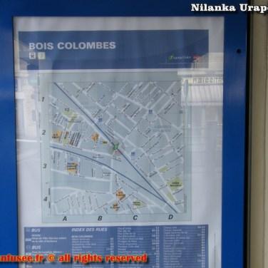 nilanka-urapelewwe-blog-voyage-france-ile-de-france-bois-colombes-travel-blog-telunfusee-29