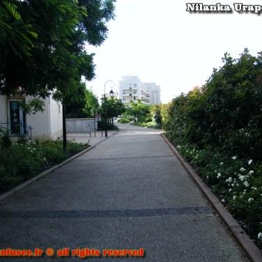nilanka-urapelewwe-blog-voyage-france-ile-de-france-bois-colombes-travel-blog-telunfusee-4