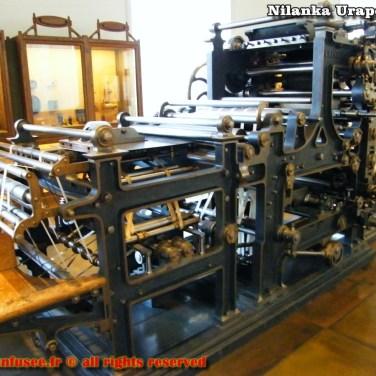 nilanka-urapelewwe-blog-voyage-france-musee-arts-et-metiers-travel-blog-telunfusee-56