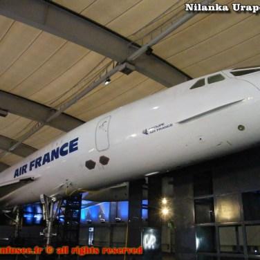 nilanka-urapelewwe-blog-voyage-france-musee-de-air-et-de-espace-bourget-travel-blog-telunfusee-100