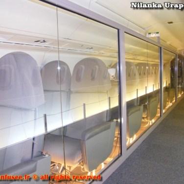nilanka-urapelewwe-blog-voyage-france-musee-de-air-et-de-espace-bourget-travel-blog-telunfusee-107