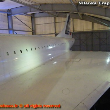 nilanka-urapelewwe-blog-voyage-france-musee-de-air-et-de-espace-bourget-travel-blog-telunfusee-108