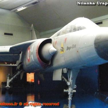 nilanka-urapelewwe-blog-voyage-france-musee-de-air-et-de-espace-bourget-travel-blog-telunfusee-112