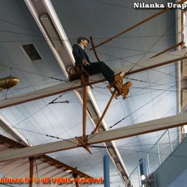 nilanka-urapelewwe-blog-voyage-france-musee-de-air-et-de-espace-bourget-travel-blog-telunfusee-19