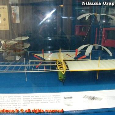 nilanka-urapelewwe-blog-voyage-france-musee-de-air-et-de-espace-bourget-travel-blog-telunfusee-2