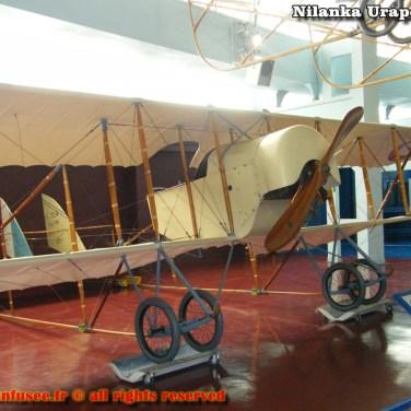 nilanka-urapelewwe-blog-voyage-france-musee-de-air-et-de-espace-bourget-travel-blog-telunfusee-28