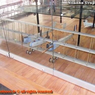nilanka-urapelewwe-blog-voyage-france-musee-de-air-et-de-espace-bourget-travel-blog-telunfusee-31