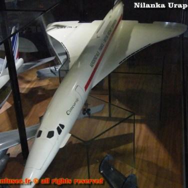 nilanka-urapelewwe-blog-voyage-france-musee-de-air-et-de-espace-bourget-travel-blog-telunfusee-35