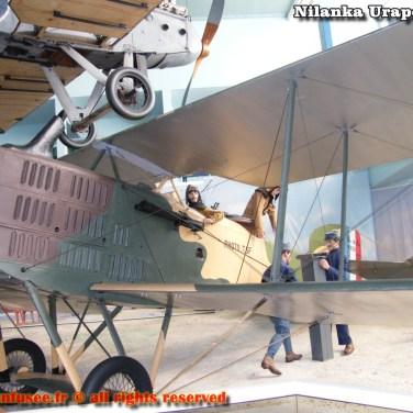 nilanka-urapelewwe-blog-voyage-france-musee-de-air-et-de-espace-bourget-travel-blog-telunfusee-42