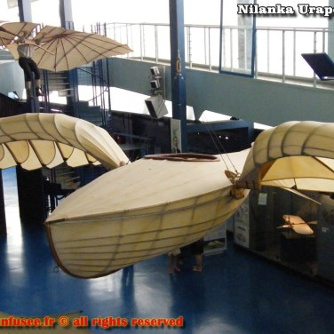 nilanka-urapelewwe-blog-voyage-france-musee-de-air-et-de-espace-bourget-travel-blog-telunfusee-63