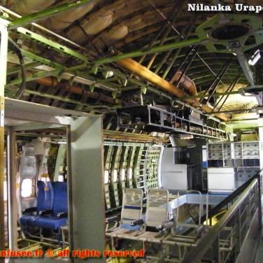 nilanka-urapelewwe-blog-voyage-france-musee-de-air-et-de-espace-bourget-travel-blog-telunfusee-86