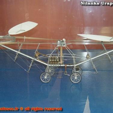 nilanka-urapelewwe-blog-voyage-france-musee-de-air-et-de-espace-bourget-travel-blog-telunfusee-9
