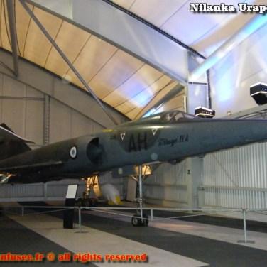 nilanka-urapelewwe-blog-voyage-france-musee-de-air-et-de-espace-bourget-travel-blog-telunfusee-98