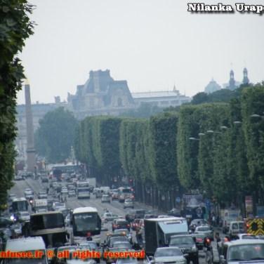 nilanka-urapelewwe-blog-voyage-france-paris-travel-blog-telunfusee-17