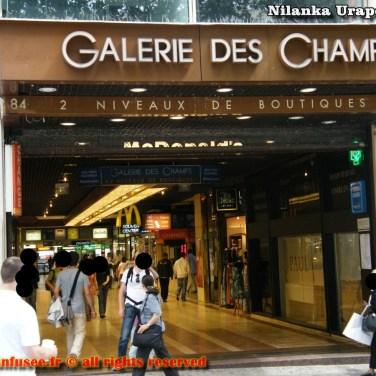 nilanka-urapelewwe-blog-voyage-france-paris-travel-blog-telunfusee-18