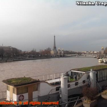 nilanka-urapelewwe-blog-voyage-france-paris-travel-blog-telunfusee-27 (2)
