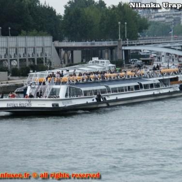 nilanka-urapelewwe-blog-voyage-france-paris-travel-blog-telunfusee-31