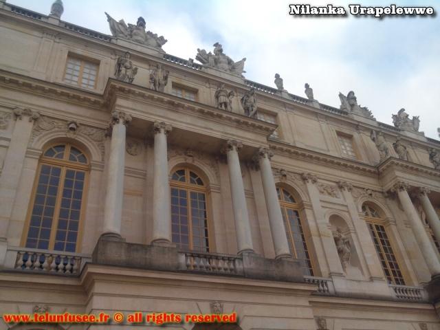nilanka-urapelewwe-blog-voyage-france-paris-travel-blog-telunfusee-34