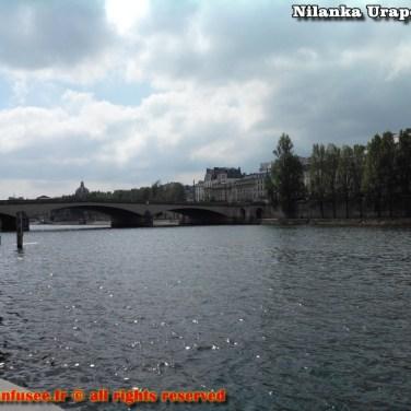 nilanka-urapelewwe-blog-voyage-france-paris-travel-blog-telunfusee-35 (2)