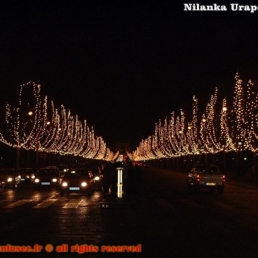 nilanka-urapelewwe-blog-voyage-france-paris-travel-blog-telunfusee-4