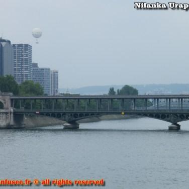 nilanka-urapelewwe-blog-voyage-france-paris-travel-blog-telunfusee-41