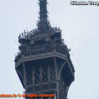 nilanka-urapelewwe-blog-voyage-france-paris-travel-blog-telunfusee-46