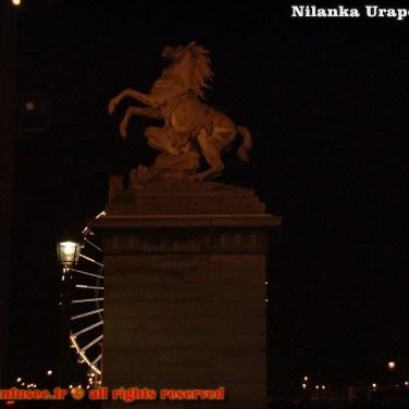 nilanka-urapelewwe-blog-voyage-france-paris-travel-blog-telunfusee-5