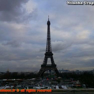 nilanka-urapelewwe-blog-voyage-france-paris-travel-blog-telunfusee-50 (2)