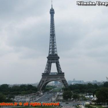 nilanka-urapelewwe-blog-voyage-france-paris-travel-blog-telunfusee-58