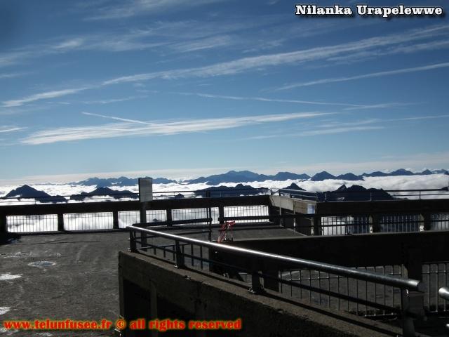 nilanka-urapelewwe-blog-voyage-france-pic-de-midi-bigorre-et-lourdes-travel-blog-telunfusee-10