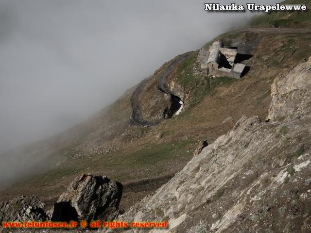 nilanka-urapelewwe-blog-voyage-france-pic-de-midi-bigorre-et-lourdes-travel-blog-telunfusee-12