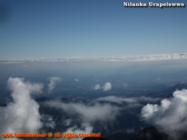 nilanka-urapelewwe-blog-voyage-france-pic-de-midi-bigorre-et-lourdes-travel-blog-telunfusee-21