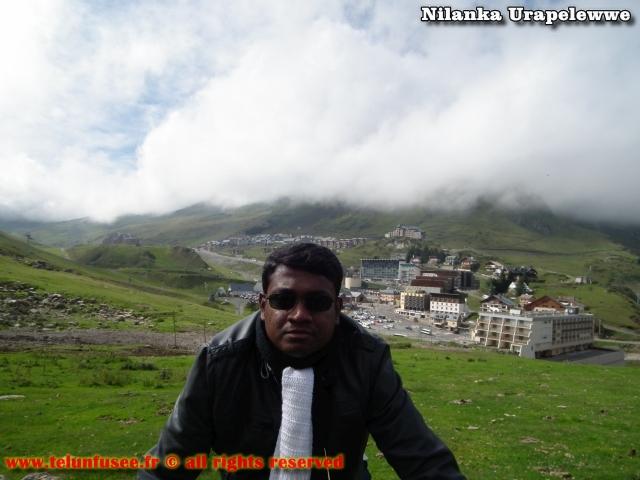 nilanka-urapelewwe-blog-voyage-france-pic-de-midi-bigorre-et-lourdes-travel-blog-telunfusee-26