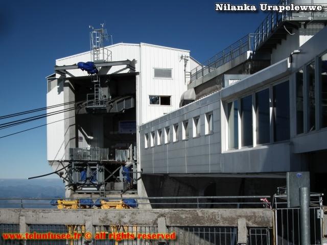 nilanka-urapelewwe-blog-voyage-france-pic-de-midi-bigorre-et-lourdes-travel-blog-telunfusee-4