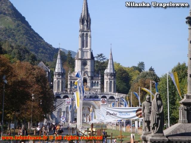 nilanka-urapelewwe-blog-voyage-france-pic-de-midi-bigorre-et-lourdes-travel-blog-telunfusee