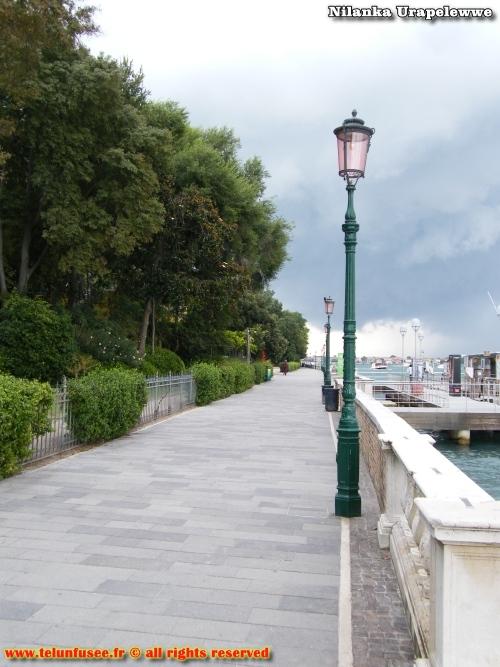 nilanka-urapelewwe-blog-voyage-italie-venice-travel-blog-telunfusee-18
