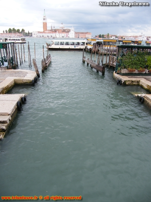 nilanka-urapelewwe-blog-voyage-italie-venice-travel-blog-telunfusee-3