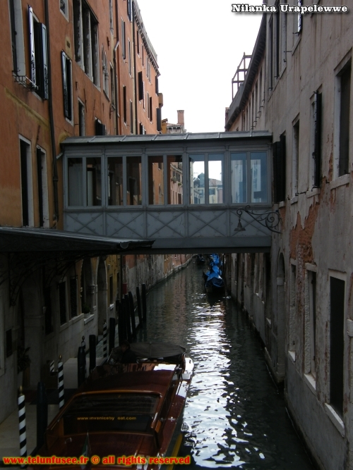 nilanka-urapelewwe-blog-voyage-italie-venice-travel-blog-telunfusee-4